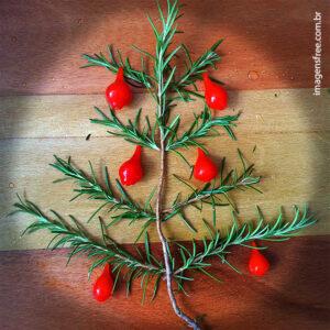 imagens de natal gratis