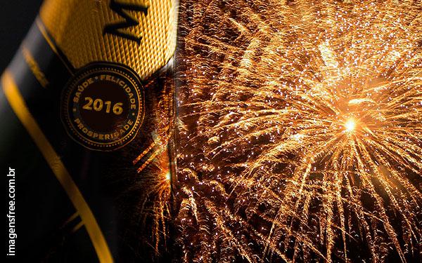 cartao-ano-novo-champagne