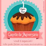 convite-de-aniversario