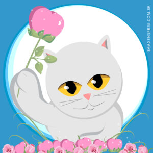little-cat-hart-flower