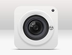 banco-de-imagens-vetorizadas-camera