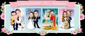 caricatura-para-noivos