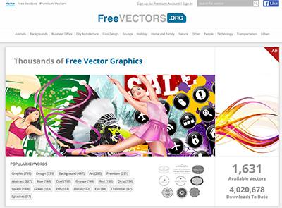 free vectors imagens vetorizadas