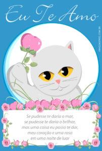 mensagem-dia-dos-namorados-gato-frases