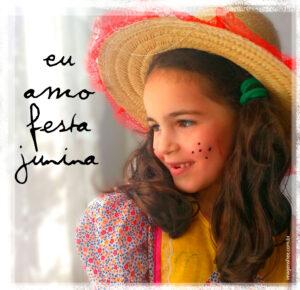 fantasia-festa-junina