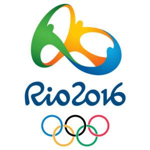 pictogramas-rio-2016
