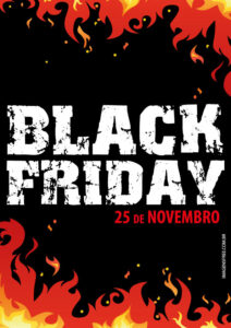 cartaz-black-friday
