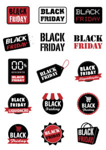 logo-black-friday