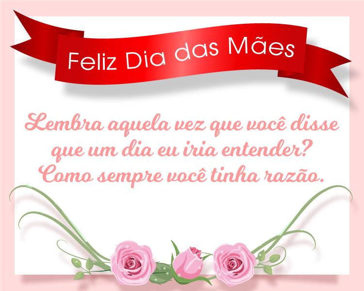Frases Para Mãe E Lindas Imagens Para O Dia Das Mães