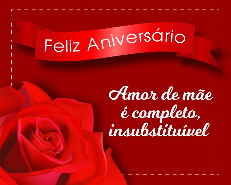 Tag Frases De Amor Para Aniversario Da Mae