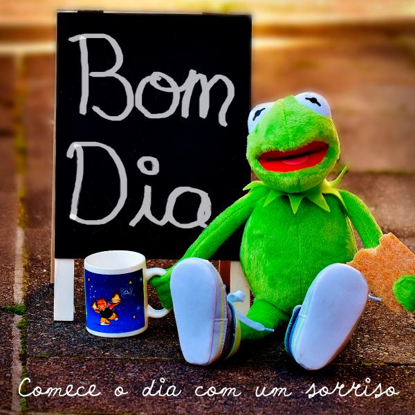 Tag Frases De Bom Dia Com Imagens Lindas