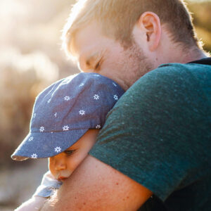 Imagens para o dia dos pais