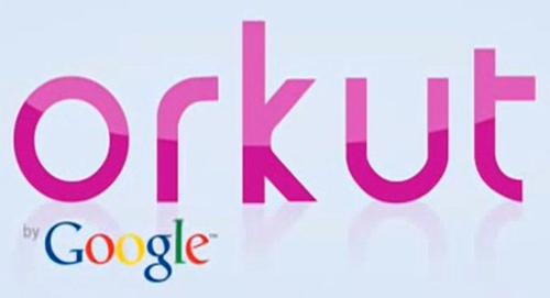 O Orkut é a primeira plataforma onde começa os primeiros experimentos do Social Media Marketing