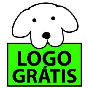 Logo grátis pet shop