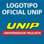 logomarca unip