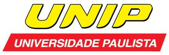 Baixar logomarca UNIP em vários formatos