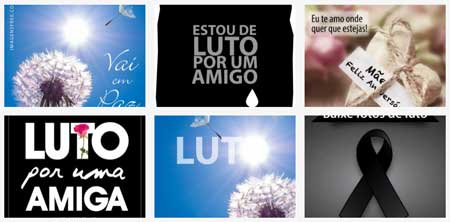 Frases luto