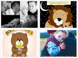 imagens grátis Dia dos Pais