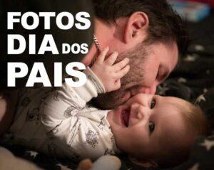 Fotos para o Dia dos Pais grátis