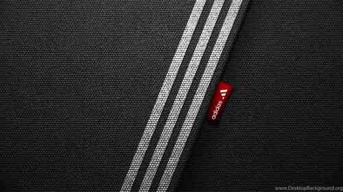 Adidas Wallpaper 4k para baixar do site Wallpaper Cave
