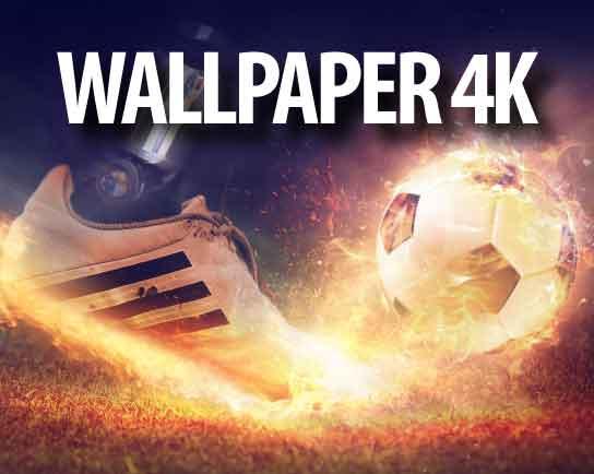 Adidas Wallpaper 4k para download